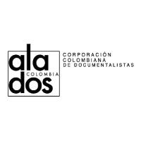 Asociación de Documentalistas de Colombia Alados