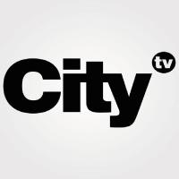 City Tv Central de Medios