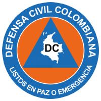 Defensa Civil de Colombia