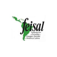 Federación de Escuelas de imagen y sonido de América Latina