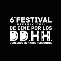 Festival Internacional de Cine por los Derechos Humanos