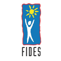 Fides Colombia