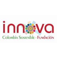 Fundación Innova Colombia.