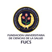 Fundación Universitaria de Ciencias de Salud