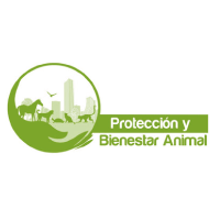 IDPYBA  instituto distrital de protección y bienestar animal