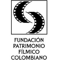 Patrimonio Fílmico Colombiano