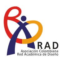 Red Académica de Diseño RAD