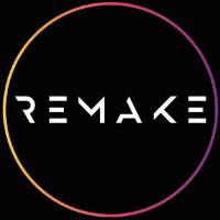 REMAKE S.A.S