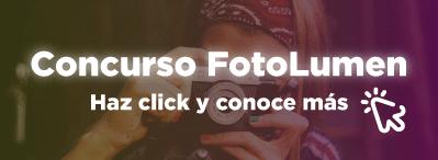 Concurso Fotolumen