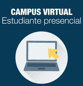 Campus virtual presencial