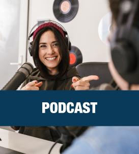 Podcast UNITEC