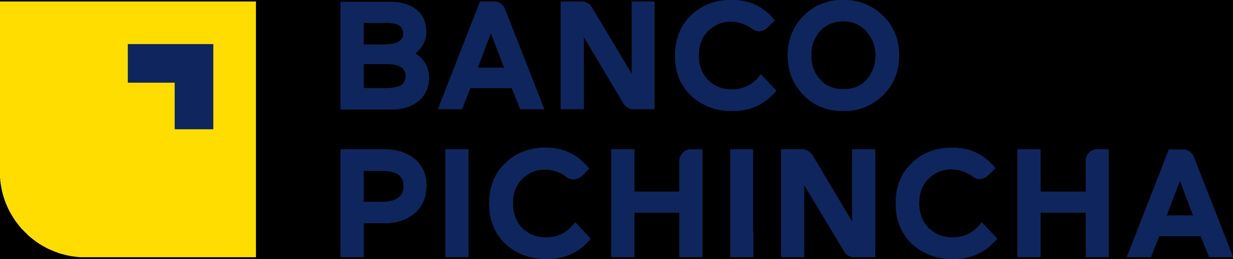 Banco Pichincha + Credyty