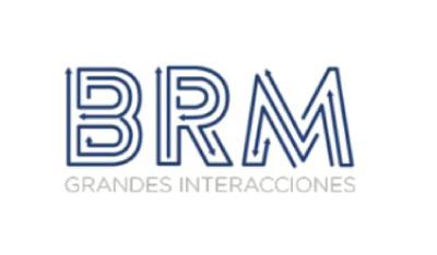 Fondo Colombiano de Comercio FonCoberta
