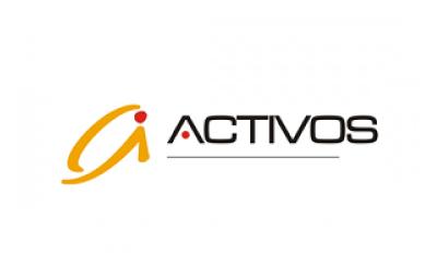 Grupo Activos