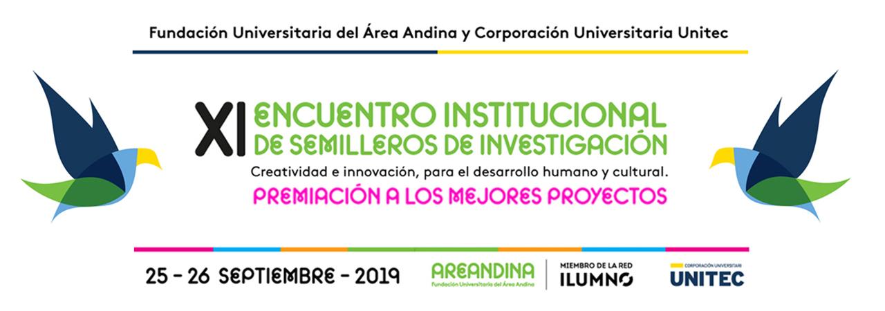 Calendario Financiero Uniminuto 2019 2.Home Estudiante Unitec