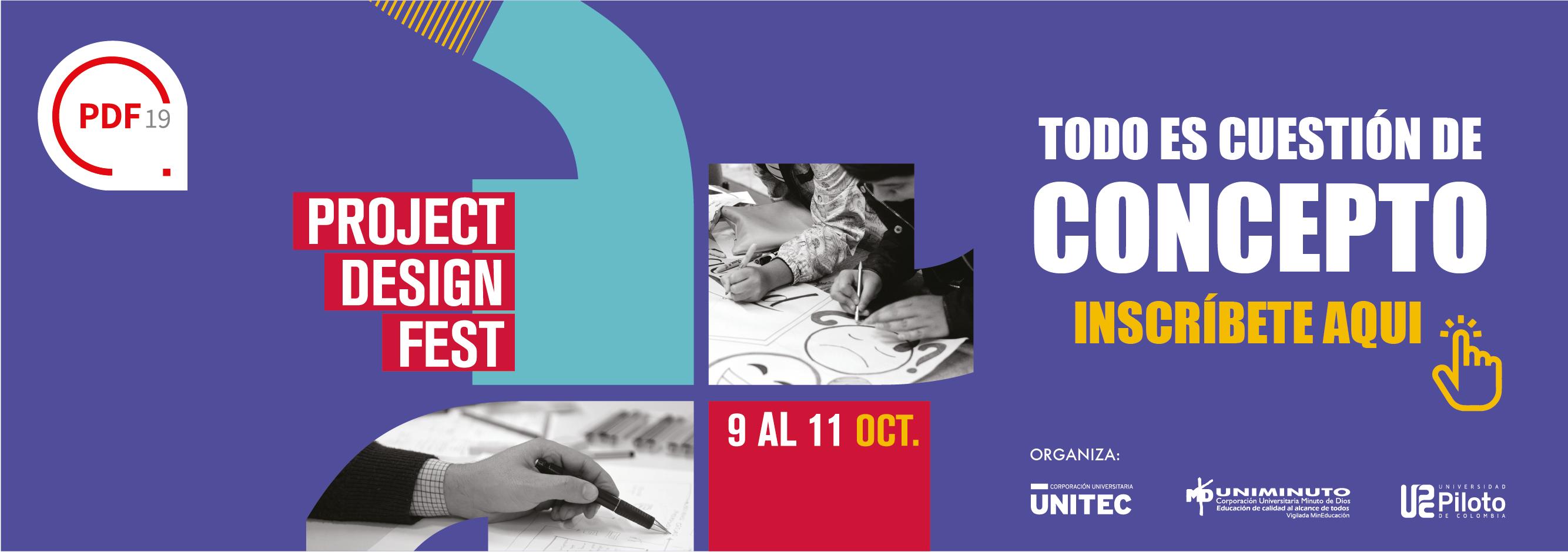 Calendario Financiero Uniminuto 2019 2.Home Unitec