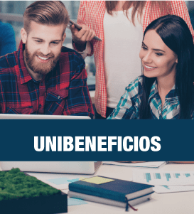 Unibeneficios Unitec
